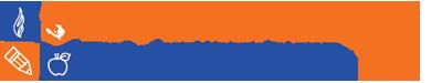The Professional Nanny Progam Logo